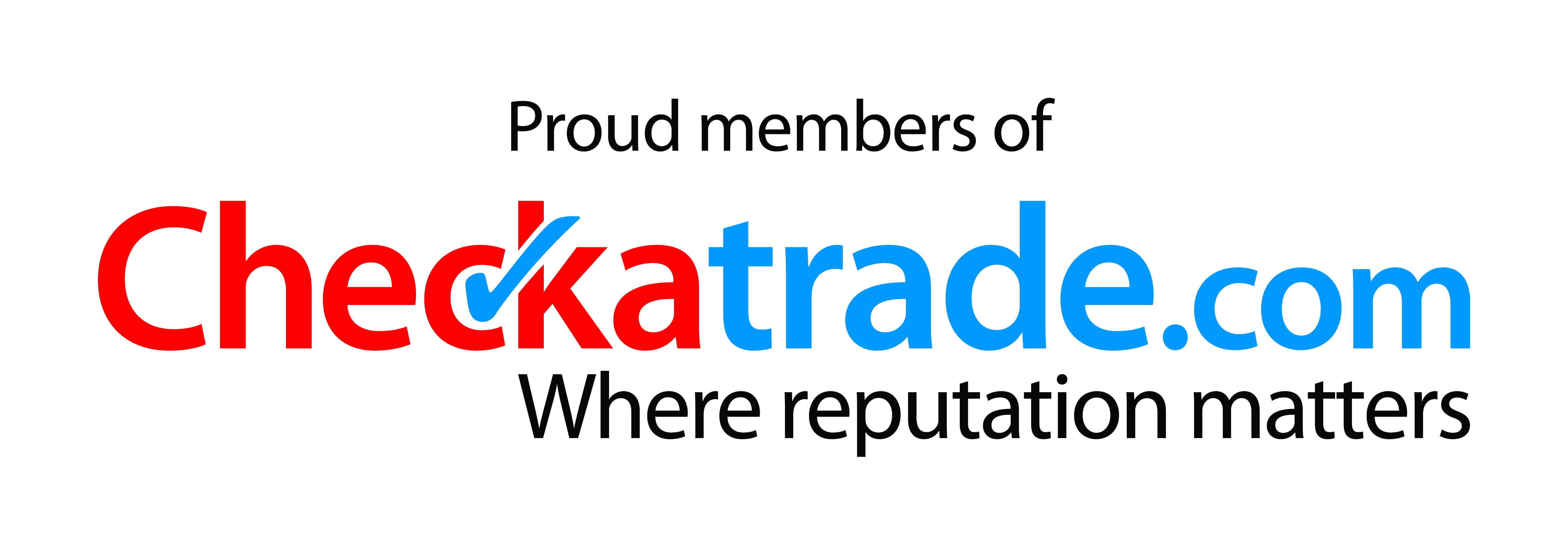 Proud Members Of Print E1556220057418 Jpg